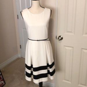 Perfect CK Dress